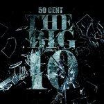 """""""The big 10 """" en téléchargement gratuit !"""