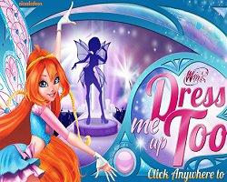 Giochi Delle Winx Com S Blog Page 2 Giochi Delle Winx Com