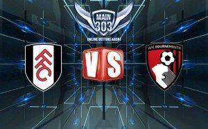 Prediksi Fulham vs AFC Bournemouth 7 Maret 2015 Championship
