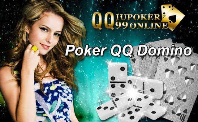 Cara Mencari Situs Qqpoker Online Terpercaya | qqiupoker99online