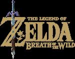 Présentation de Breath of the Wild - Puissance-Zelda