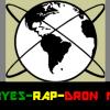 KayesRapDron