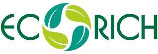 waste management Morris Plains NJ - EcoRich LLC