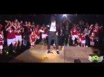 Kevin Prince Boateng - Michael Jackson .flv