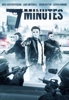 7 Minutes   tousfilms : Regarder Film Streaming vf Gratuit/film streaming vk