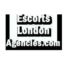 www.escorts-london-agencies.com
