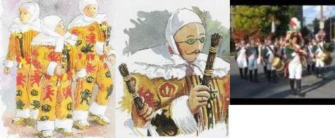 Folklore0