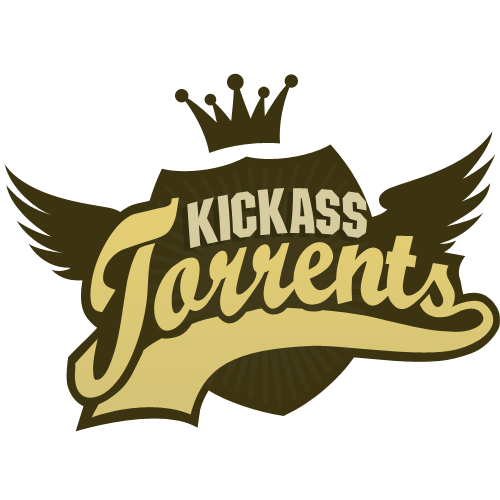KickassTorrents is back