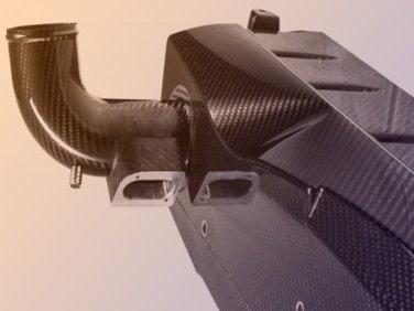 Kleinserienfertigung Kunststoff Spritzguss Kleinserie & Prototypenbau