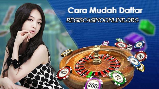 Casino Online Terbaik - Link Alternatif SBOBET | Sbobet Casino Terbaik