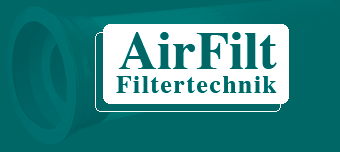 Filtertaschen