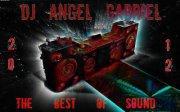 DJ-ANGEL-GABRIEL