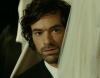 Blog de arnacoeur-film-officiel - L'Arnacoeur, le film avec l'excellent Romain Duris !