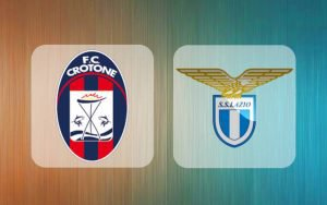 Prediksi Crotone vs Lazio 29 mei 2017