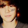 . Visite médicale & match des Lakers.. - Blog de Justin-Bieber-France - J u s t i n - B i e b e r - F r a n c e