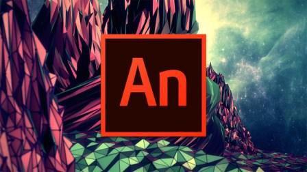 Adobe Animate CC 2015 Crack Full Free Download