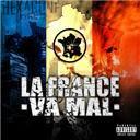 Loskapoeros : La france va mal (feat. would cainfri) - écoute gratuite et téléchargement MP3