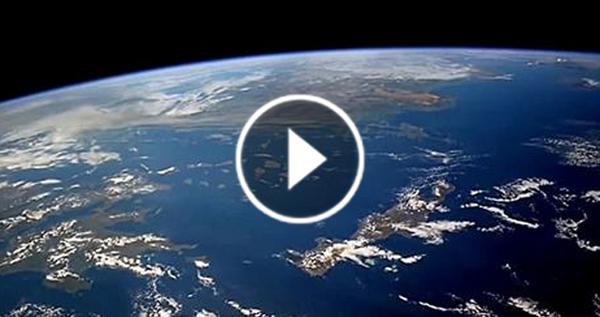 «Le Mensonge dans lequel nous vivons», une puissante vidéo qui fait actuellement le tour du monde ! Et on comprend pourquoi…