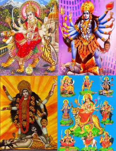 Indian Vedic Astrology and Horoscope