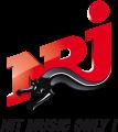 Les amis , votez 1 fois par jour pour le duo Kenza Farah/Soprano pour les NRJ musics awards ! CATEGORIE GROUPE / DUO FRANCOPHONE DE L'ANNEE
