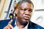 Agression contre le Dr Mukwege à Bukavu, sa sentinelle est abattue