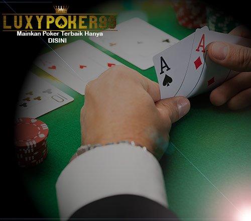 Ulasan Tentang Judi Poker Online Terpercaya Indonesia