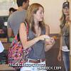 """Blog de MileyCyrusPetition - """"Il y a ceux que nou sommes ... et ceux..."""