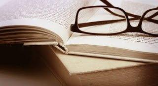 Resensi (Pengertian, Unsur, Jenis, Tujuan, Manfaat) | Pustaka Ilmu