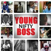 Young Nifty Boss