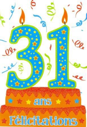 I was born February 10, 1984