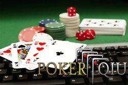 Judi Poker Online Bagikan Bonus Untuk Member Baru Indonesia