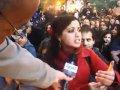Posté le jeudi 27 janvier 2011 22:16 - Blog de shadow10