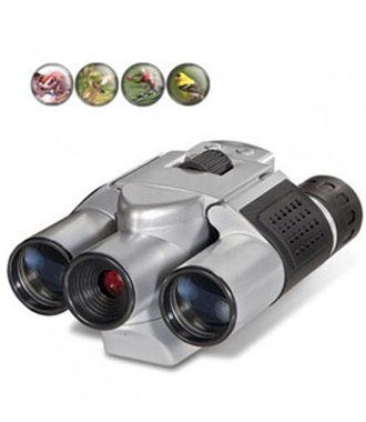Spy Digital Binocular Camera, Spy Digital Binocular Camera In Delhi India - 9650923110