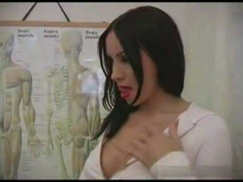 Lesbian Massage - XVIDEOS.COM
