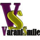 VaraniSmile's Channel on MetaCafe