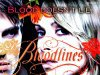 Bloodlines Tome 1 : Bloodlines