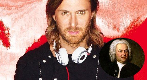 Un peu moins de prétention monsieur Guetta, votre tête finira par ne plus passer les portes