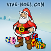 Calendrier de l'Avent : Jeux en ligne et Cadeaux jusqu'a noel !