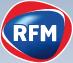 Christophe Mae sur RFM
