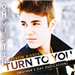 ‹ Turn to you › (2012)