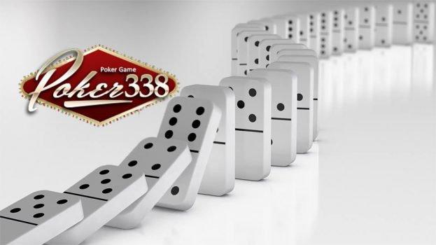 Situs Domino Online Bonus Jutaan