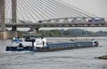 ShipPhoto.nl