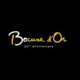 Histoire - Bocuse d'Or