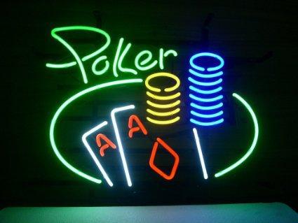 Cara Daftar Judi Poker Online Dengan Fasilitas ATM BCA