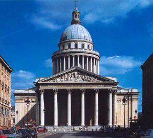 Le Vatican et les Extra Terrestres…