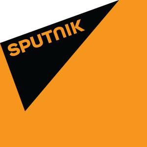 La Russie a déjà lancé en janvier un service d'informations multimédia en français, Sputnik, pour faire entendre sa voix « alternative » sur les dossiers internationaux.