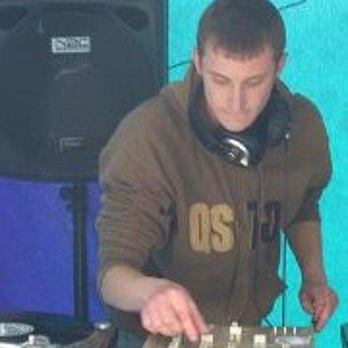 Tripote Mon Beat Mix