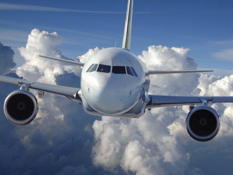 New IATA FIATA Air Cargo Programme launched in Canada | Air Cargo