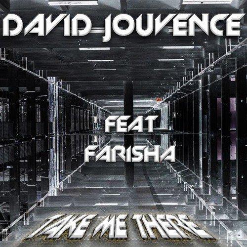 Take Me There (Feat Farisha)