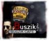أغــــــــاني مغاربية - Blog de buszik - buszik